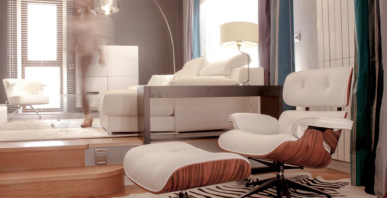 Tienda de muebles de dise o y decoraci n en santiago de - Muebles en santiago de compostela ...